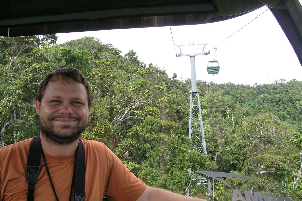 RTW Australia P1230414