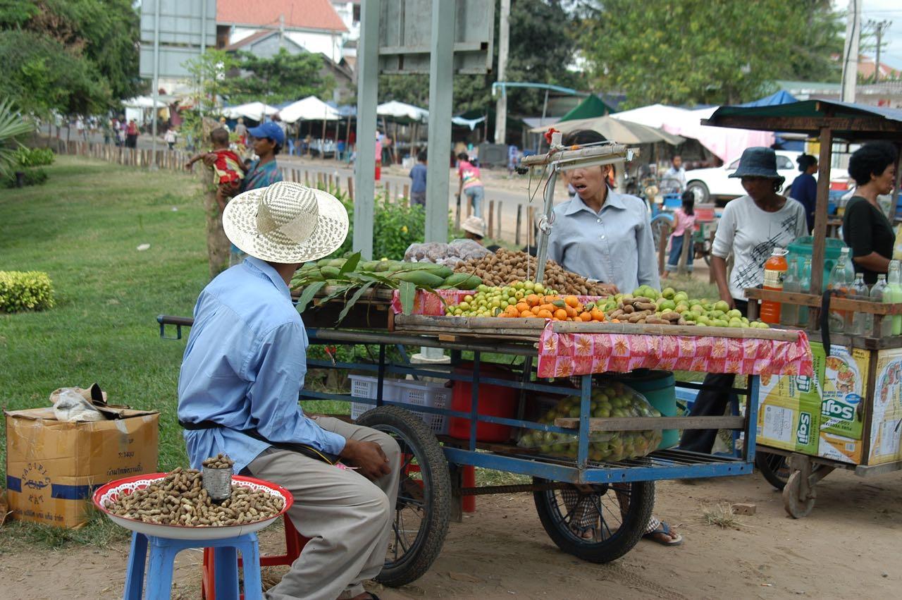 RTW Cambodia DSC_0668