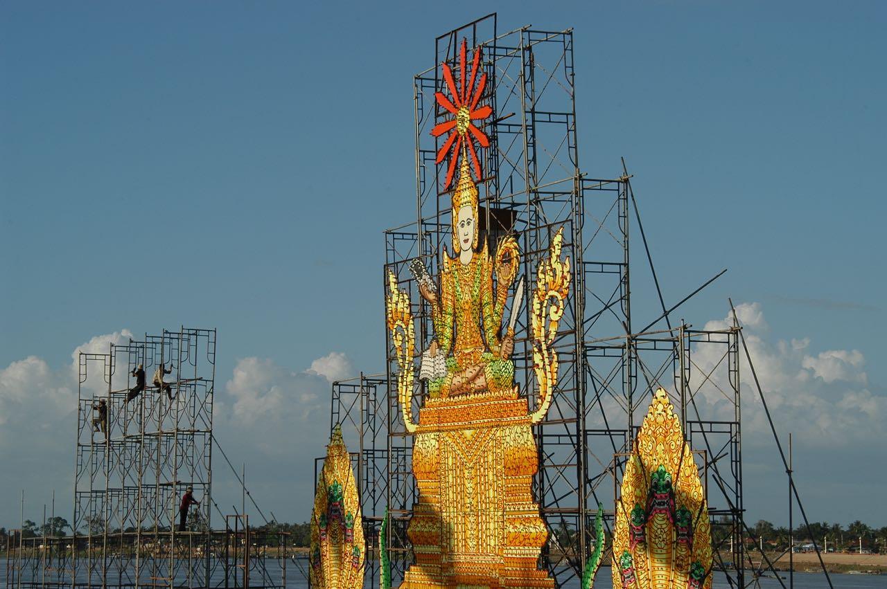 RTW Cambodia DSC_1499