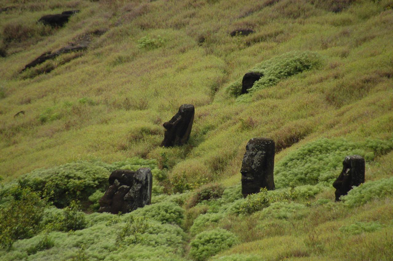 RTW Easter Island DSC_8701
