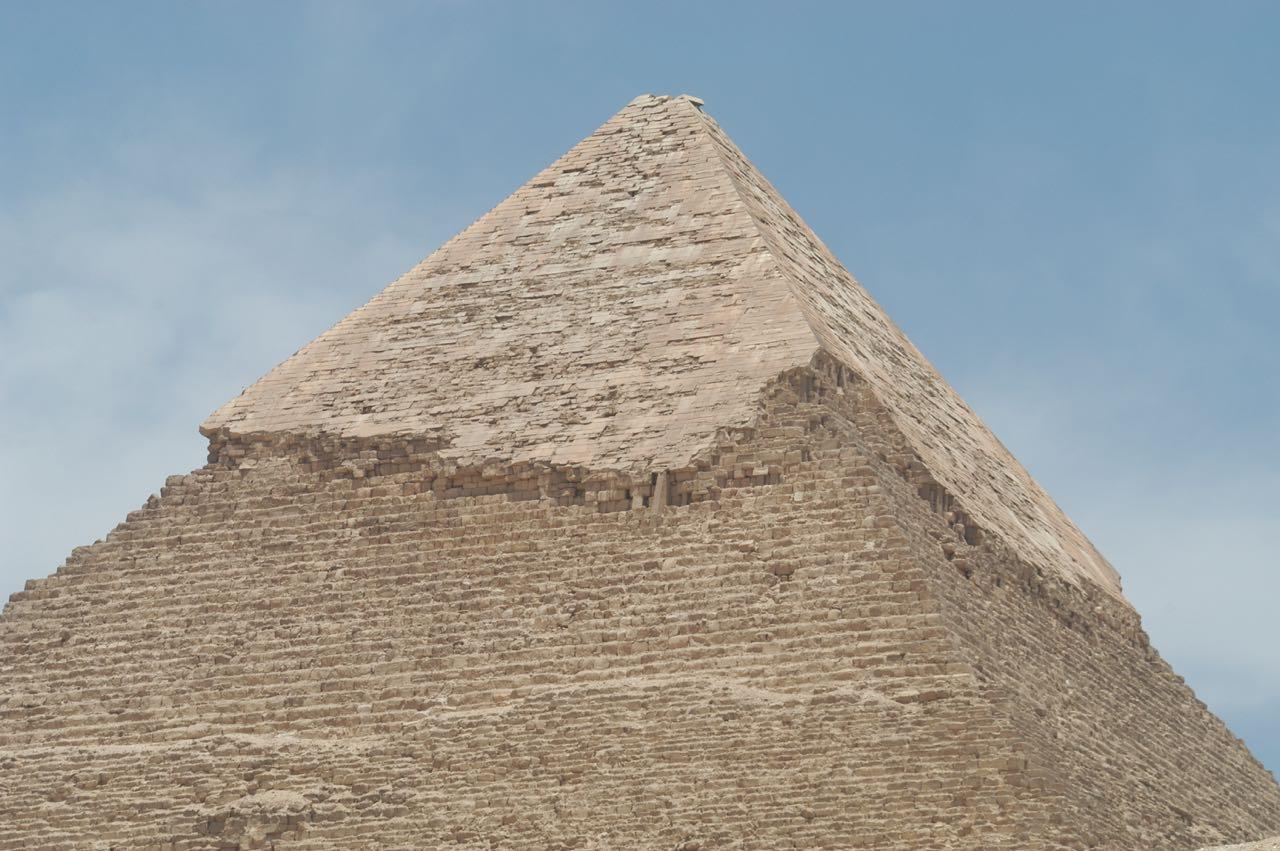 RTW Egypt DSC_5488