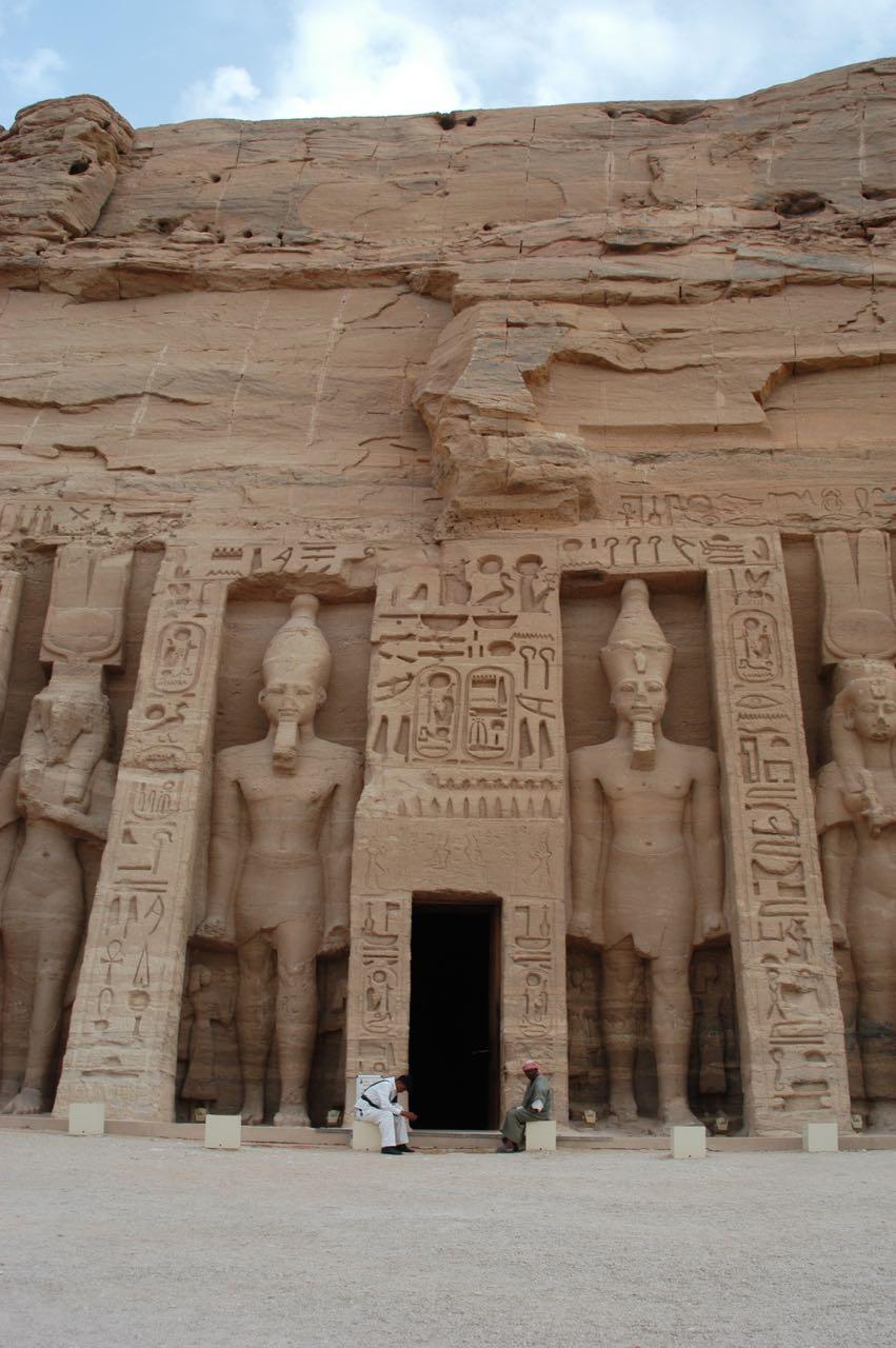 RTW Egypt DSC_5887
