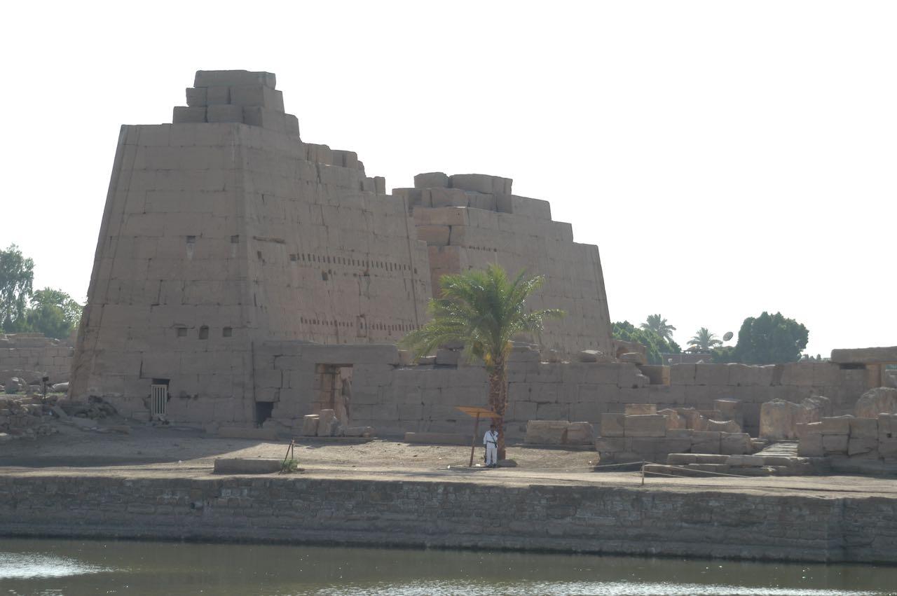 RTW Egypt DSC_6473