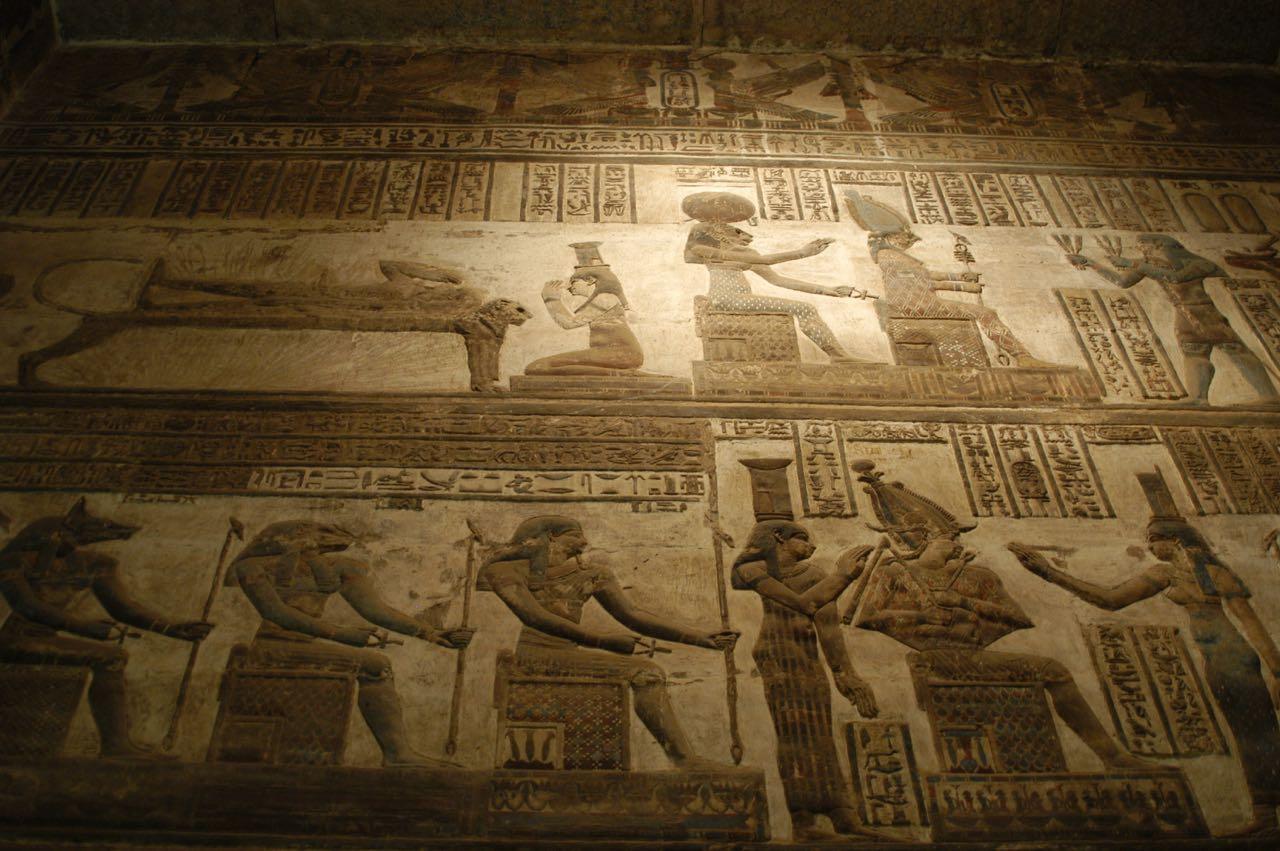RTW Egypt DSC_6719
