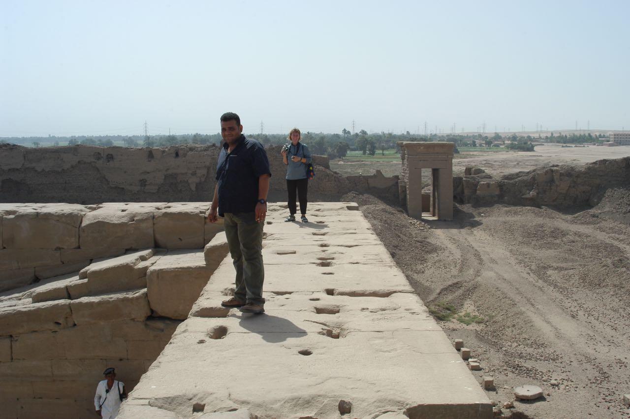 RTW Egypt DSC_6735