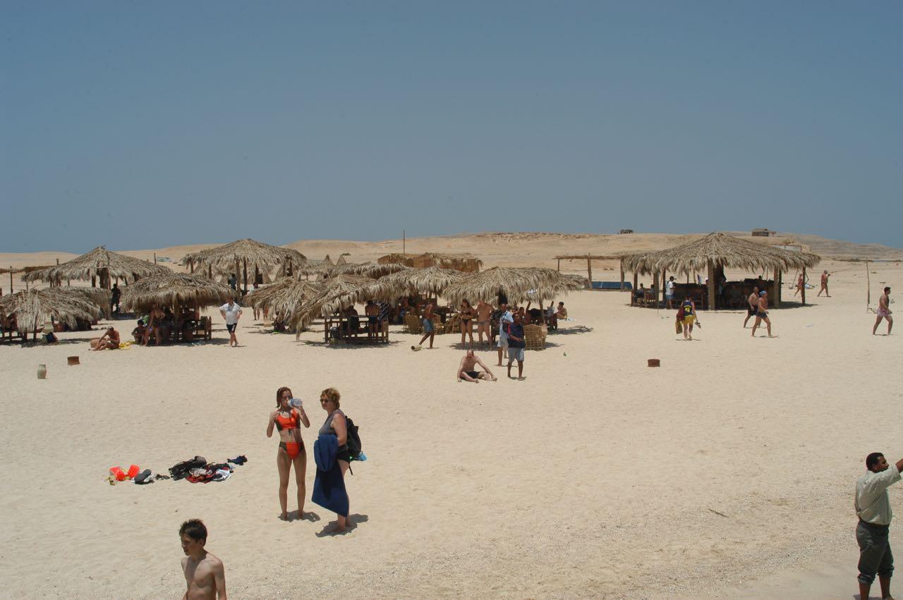 RTW Egypt DSC_6970