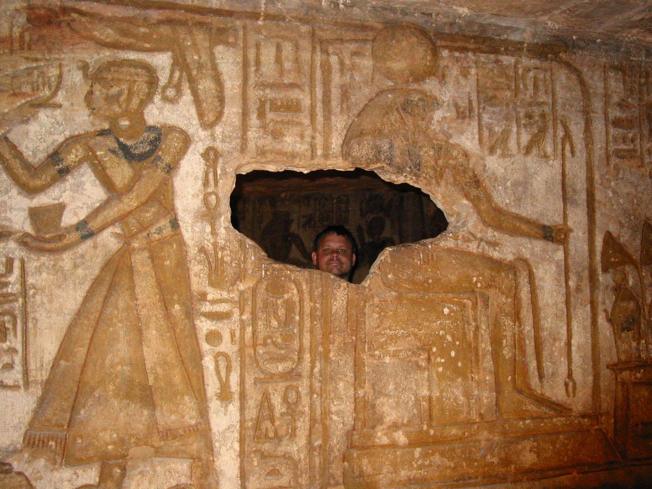 RTW Egypt IMG_2836