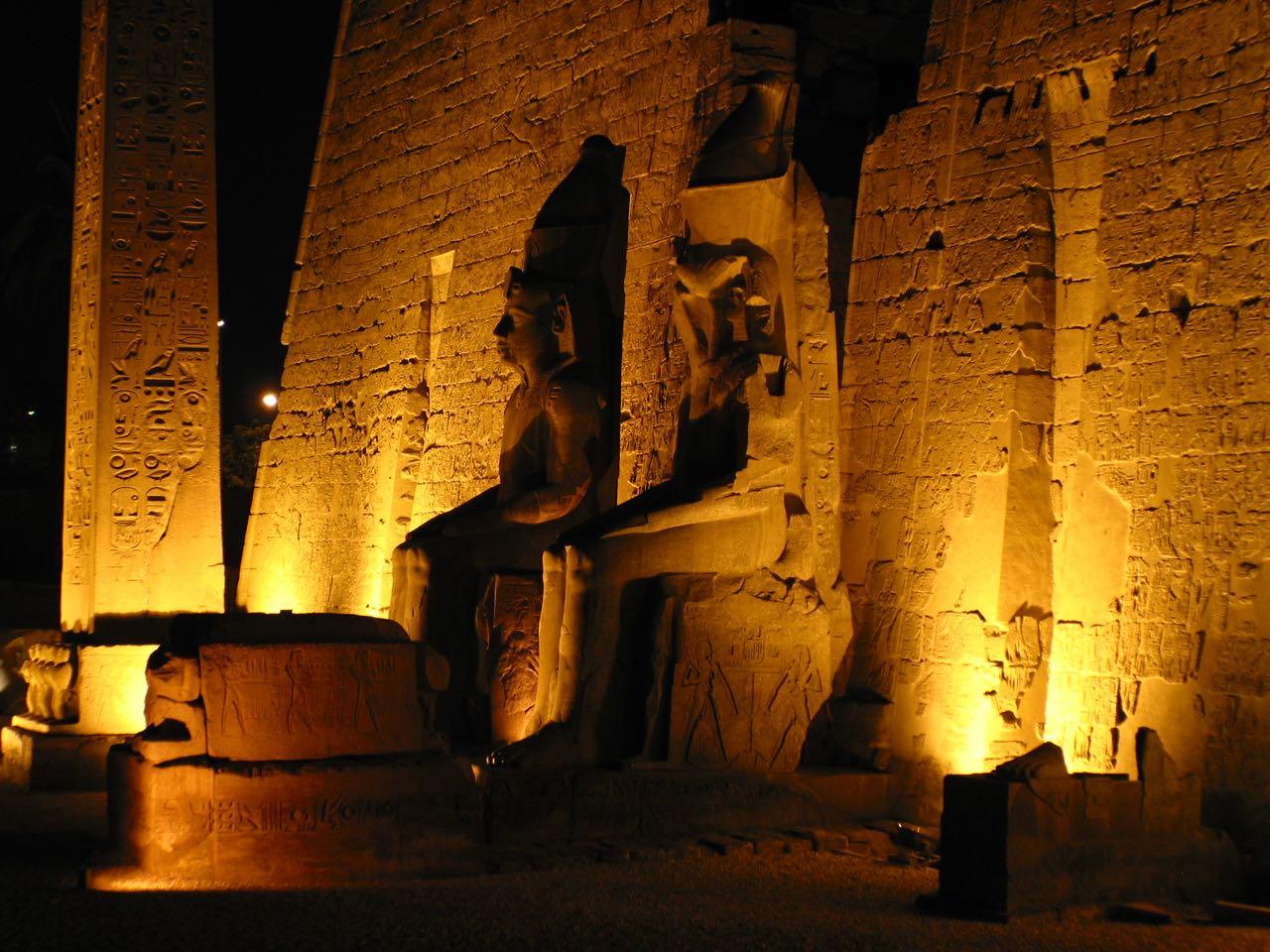 RTW Egypt IMG_2955