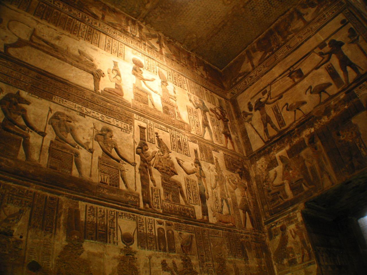 RTW Egypt IMG_3156_1