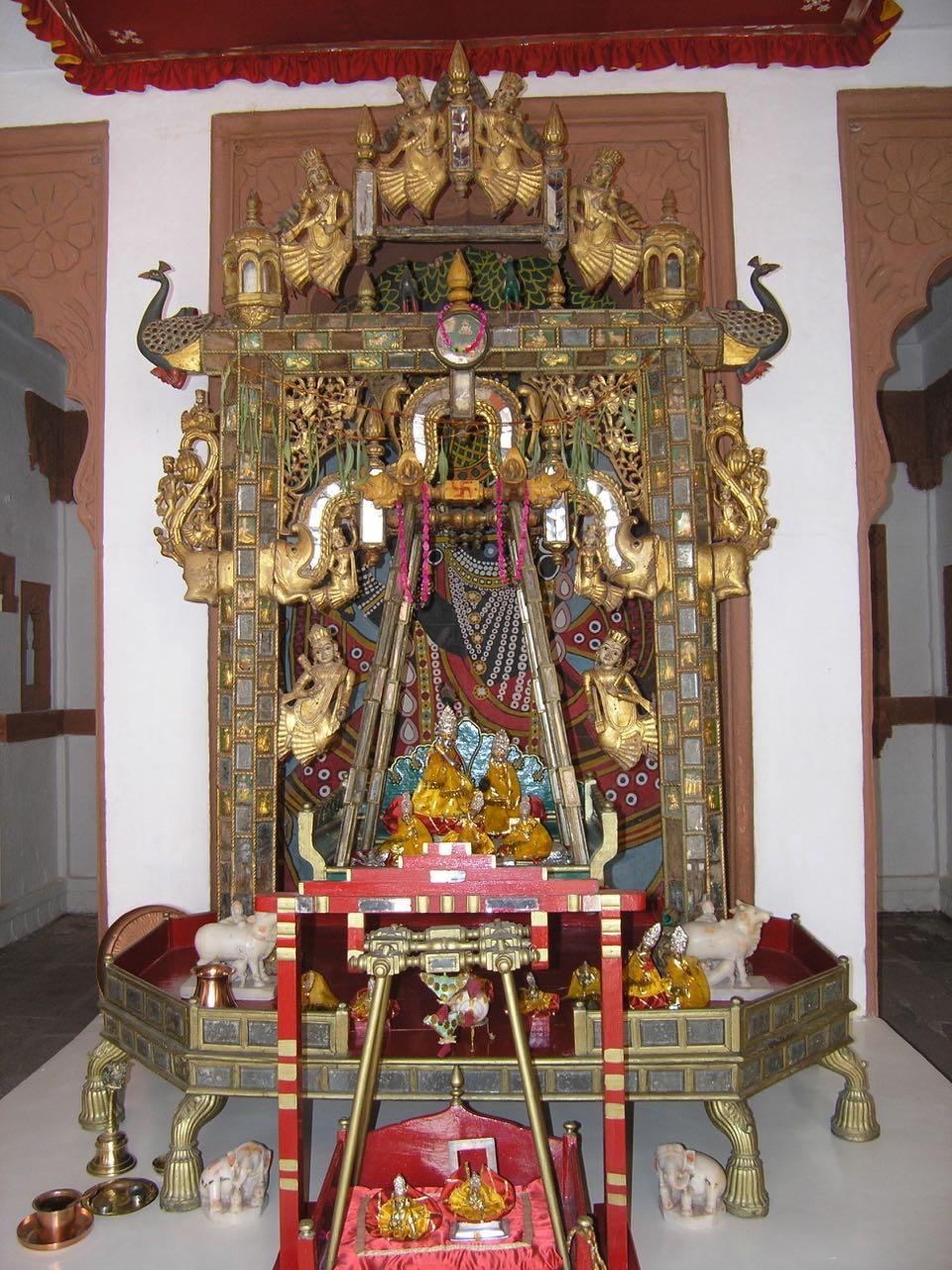 RTW India P9201481