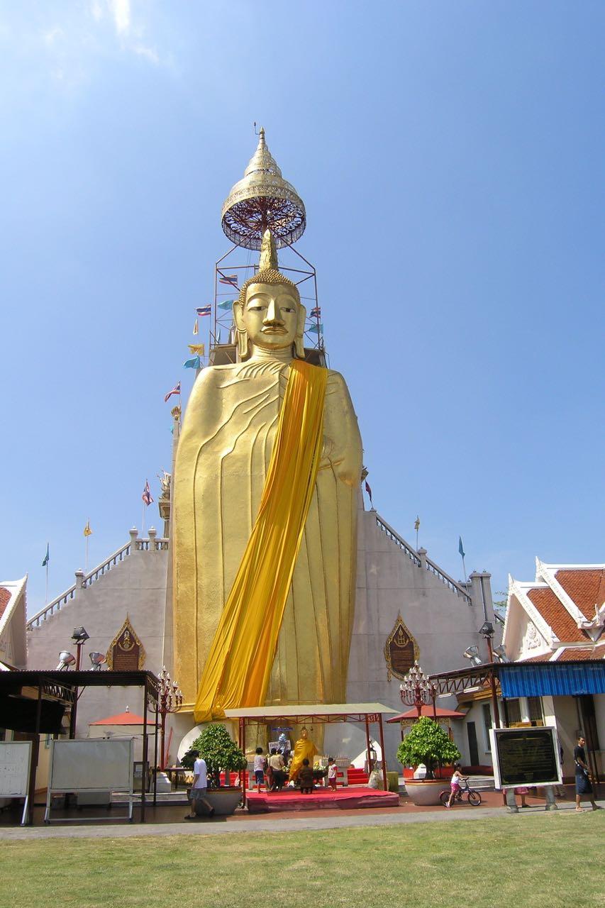 RTW Thailand PA301363
